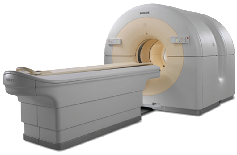 Affiliated PET Systems | PET/CT and Diagnostic CT Imaging